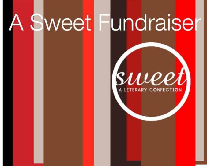 Fundraiser for SweetLit