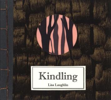 Kindling Book Image - Sml