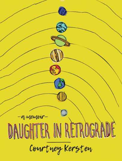 daughter-in-retrograde.w300