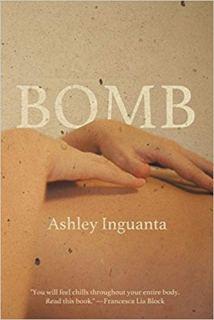 Bomb by Ashley Inguanta
