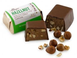 Crenshaw hazelnut-five-star-bar_2