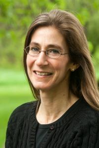 Kathleen McGookey