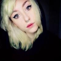 Kayla Roseclere