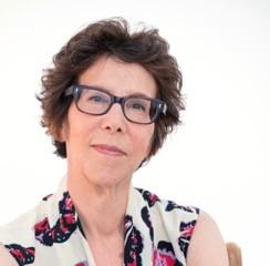 Marlena Baraf