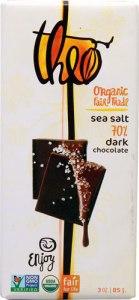 Sardy Theo-Chocolate-Organic-70-Dark-Chocolate-Bar-Sea-Salt-874492003258