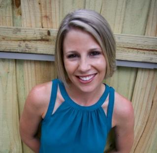 Stephanie Anderson_4
