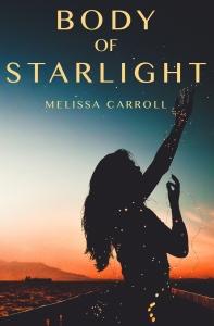 BodyOfStarlight_cover