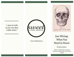 Jaw Wiring_What You Need to Know_Page_1