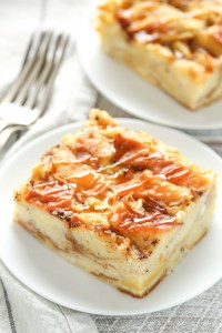 Grandmas-Bread-Pudding