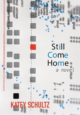 StillComeHomeBookCover