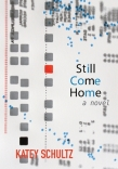 StillComeHomeBookCover