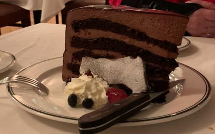 Smith&Wollensky_cake
